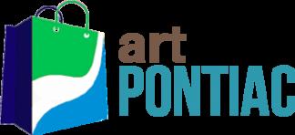 artPontiac