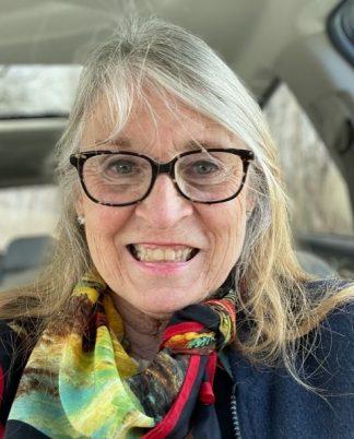 Cheryl Beillard