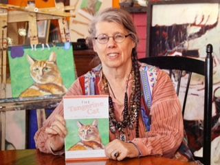 Susan Jephcott